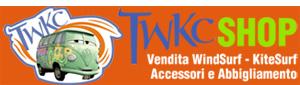 Logo Vetrina